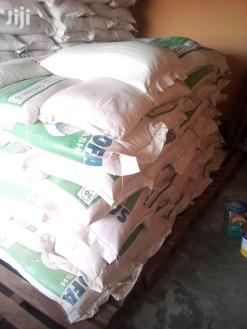 Poultry And Pig Feed In Stock | Feeds, Supplements & Seeds for sale in Ho Municipal, Volta Region, Ghana