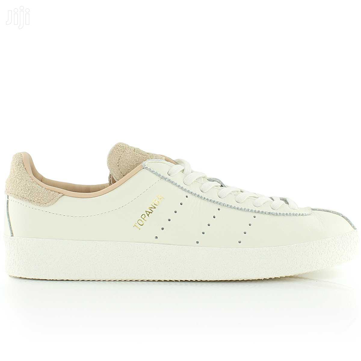 Adidas Topanga For Men