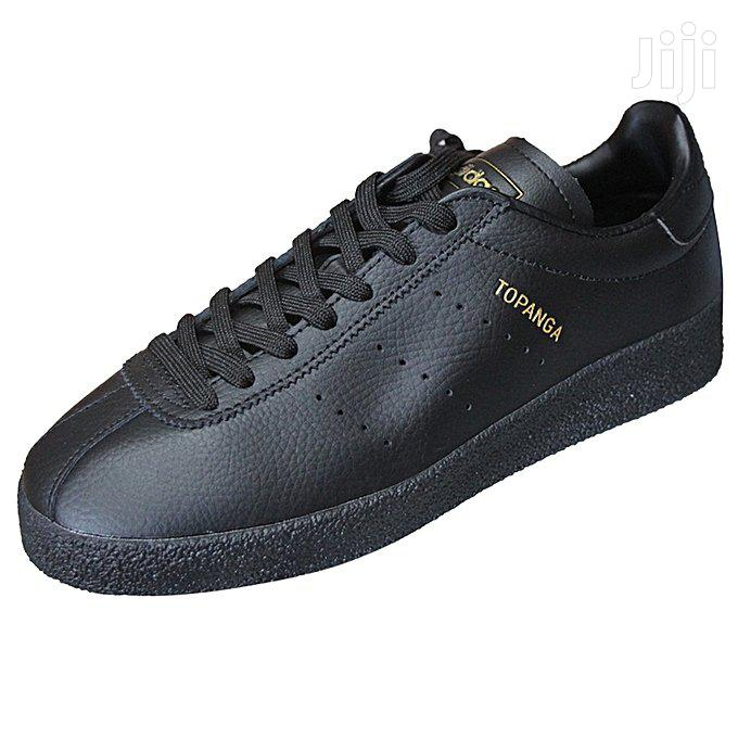 Adidas Topanga For Men | Shoes for sale in Nungua East, Greater Accra, Ghana