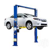 Two Post Car Lift | Heavy Equipment for sale in Greater Accra, Dansoman