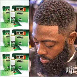 Yuda HAIR Spray For Baldness   Hair Beauty for sale in Greater Accra, Achimota