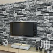 Bricks Wallpaper   Home Accessories for sale in Eastern Region, Asuogyaman