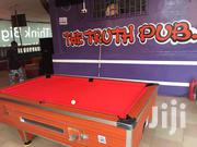 Pool Table | Sports Equipment for sale in Greater Accra, Accra Metropolitan