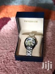 Hot Deal Swiss Made Watches | Watches for sale in Greater Accra, Apenkwa