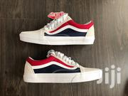 Vans Old School Multi Colour | Shoes for sale in Greater Accra, Accra Metropolitan