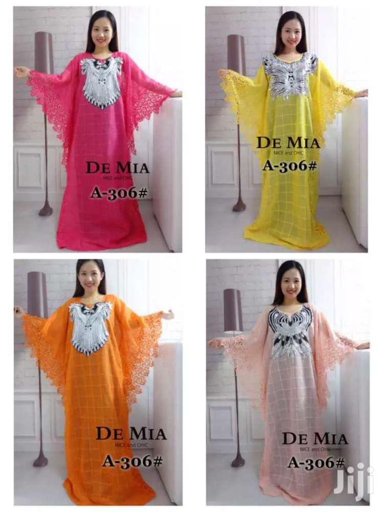Maxi Lace Dresses | Clothing for sale in Odorkor, Greater Accra, Ghana