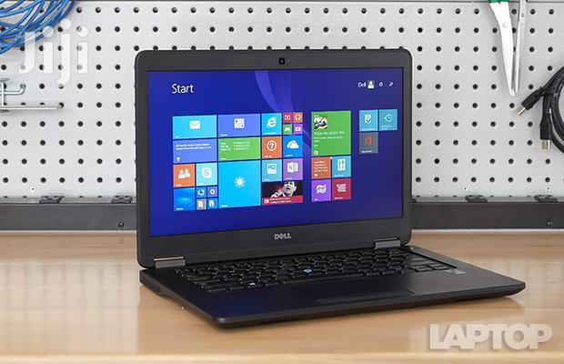"""Archive: Dell Latitude 7450 14"""" Core i5 256Gb 8Gb"""