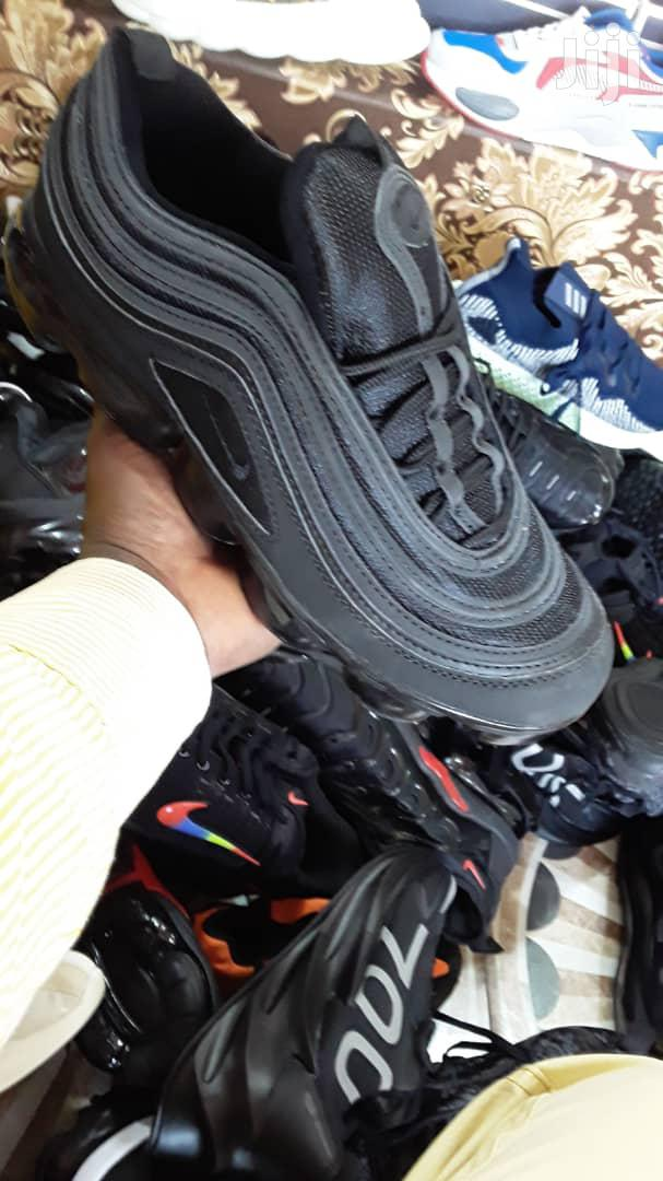 Sneakers | Shoes for sale in Achimota, Greater Accra, Ghana