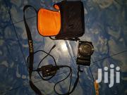 Sony Camara | Photo & Video Cameras for sale in Ashanti, Kumasi Metropolitan