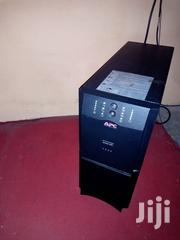 Apc Smart Ups 3000VA | Computer Hardware for sale in Greater Accra, Accra new Town