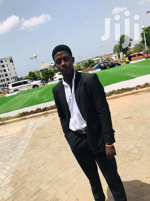 Uber Driver | Driver CVs for sale in Greater Accra, East Legon