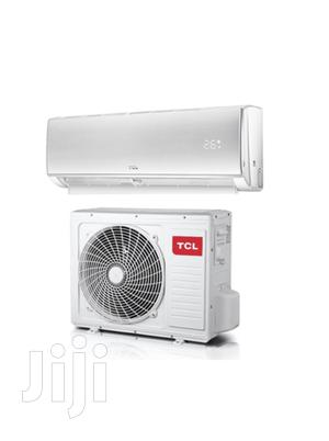New TCL 1.5 HP Split Air Conditioner 3stars R410 | Home Appliances for sale in Greater Accra, Accra Metropolitan