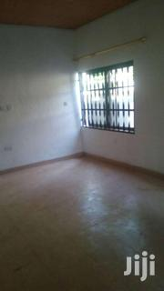 1ys Single Room Contained Spintex Cambo   Houses & Apartments For Rent for sale in Eastern Region, Asuogyaman