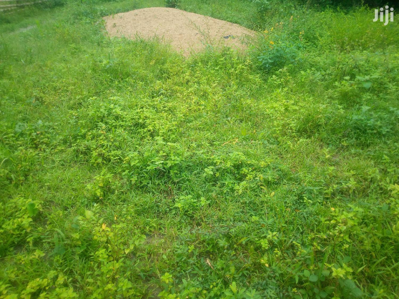 Dodowa Land | Land & Plots For Sale for sale in Accra Metropolitan, Greater Accra, Ghana