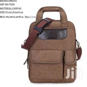 Omaya Three In One Laptop Bag | Computer Accessories  for sale in Greater Accra, Alajo
