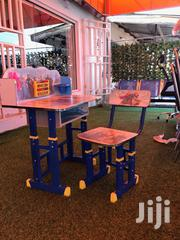 Kids Learning Table | Children's Furniture for sale in Greater Accra, Accra Metropolitan
