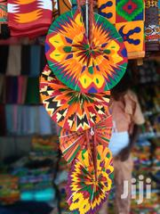 Design Hand Fan   Clothing Accessories for sale in Greater Accra, Accra Metropolitan