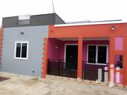 3bedroom House For Sale At Pokuase _ Amasaman | Houses & Apartments For Sale for sale in Greater Accra, Accra Metropolitan