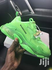 Balenciaga Triple S | Shoes for sale in Greater Accra, East Legon (Okponglo)