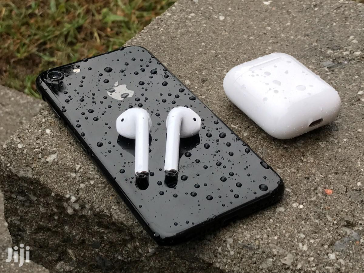 Airpods for Apple and Android | Headphones for sale in Accra Metropolitan, Greater Accra, Ghana