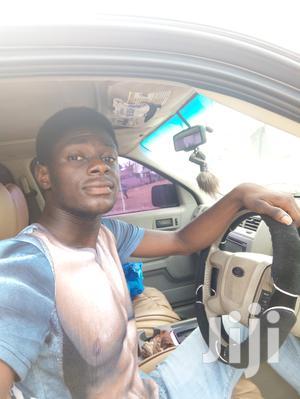 Drivers/Delivery Personnels | Logistics & Transportation CVs for sale in Ashanti, Kumasi Metropolitan
