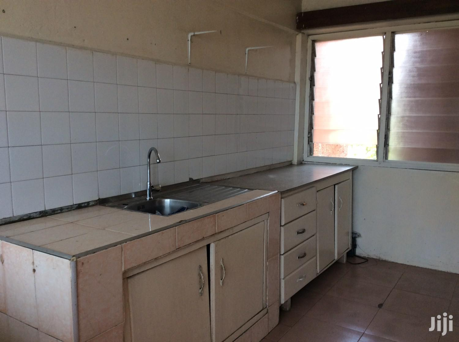 2 Bedroom Sakumono Flats for Sale | Houses & Apartments For Sale for sale in Tema Metropolitan, Greater Accra, Ghana