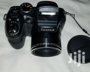Fujifilm Finepix S1800 | Photo & Video Cameras for sale in Greater Accra, Dansoman