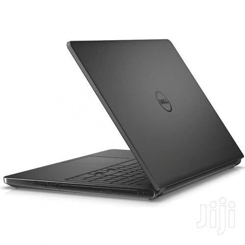 New Laptop Dell Inspiron 15 8GB Intel Core i3 1T
