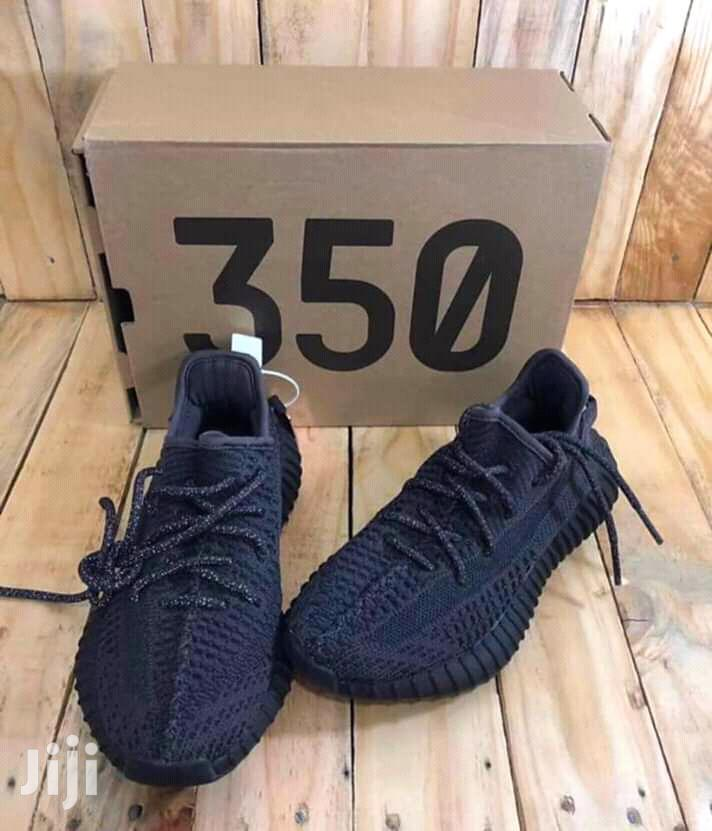 Archive: Adidas Yeezy Boost 350