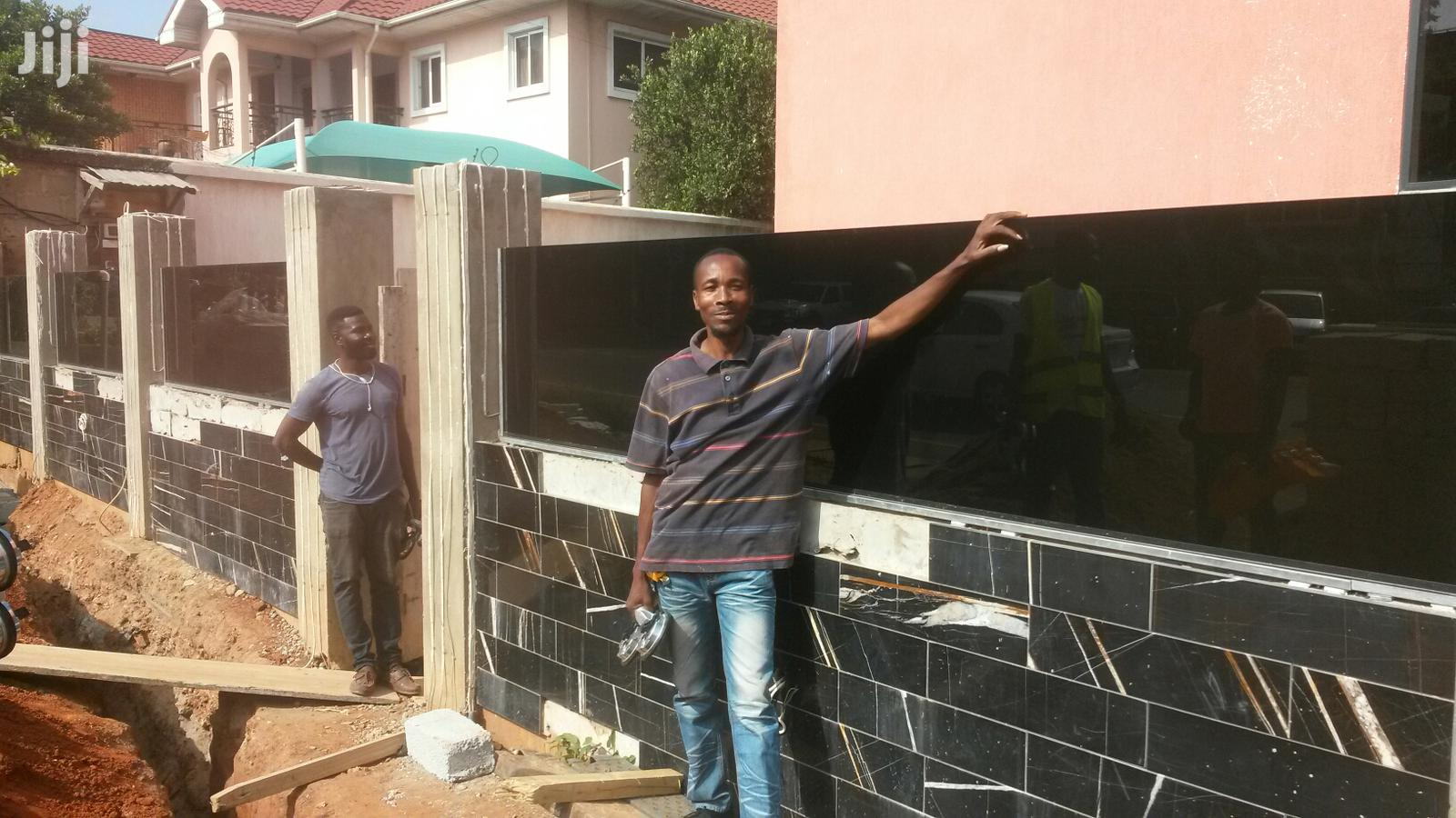 Windows Doors | Windows for sale in Labadi-Aborm, Greater Accra, Ghana