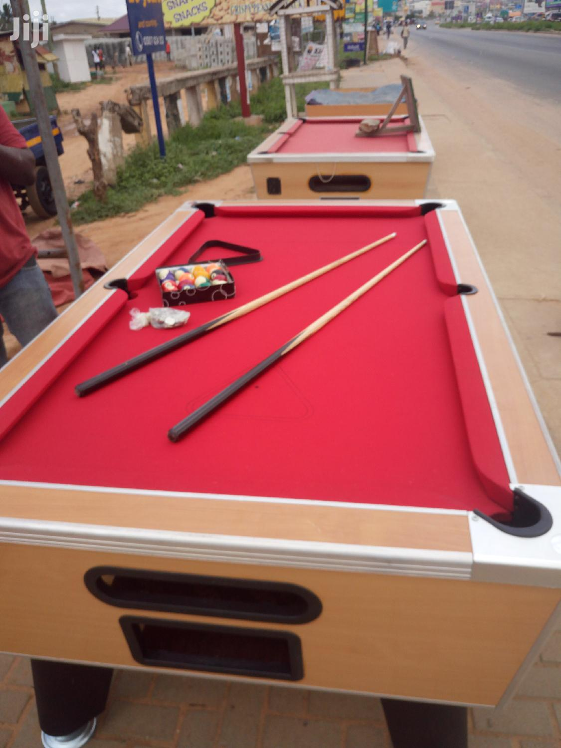 Snooker Cue Stick | Sports Equipment for sale in Accra Metropolitan, Greater Accra, Ghana