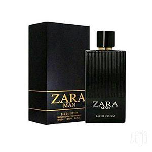 Zara Man Perfume | Fragrance for sale in Greater Accra, East Legon