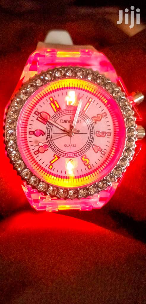 Led Flash Luminous | Watches for sale in Ga West Municipal, Greater Accra, Ghana