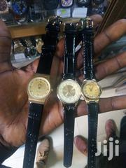 Simple Leather Ladies | Watches for sale in Ashanti, Kumasi Metropolitan