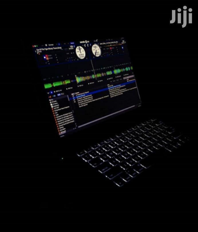 Serato DJ Software | Software for sale in Tema Metropolitan, Greater Accra, Ghana