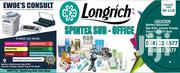 Longrich Business   Advertising & Marketing Jobs for sale in Greater Accra, Tema Metropolitan