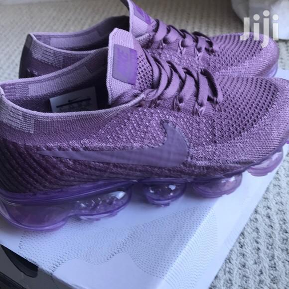 Brand New Sneakers   Shoes for sale in East Legon (Okponglo), Greater Accra, Ghana