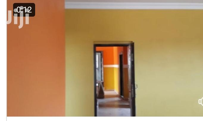 Archive: Beautiful 4beds House In Kumasi For Rent