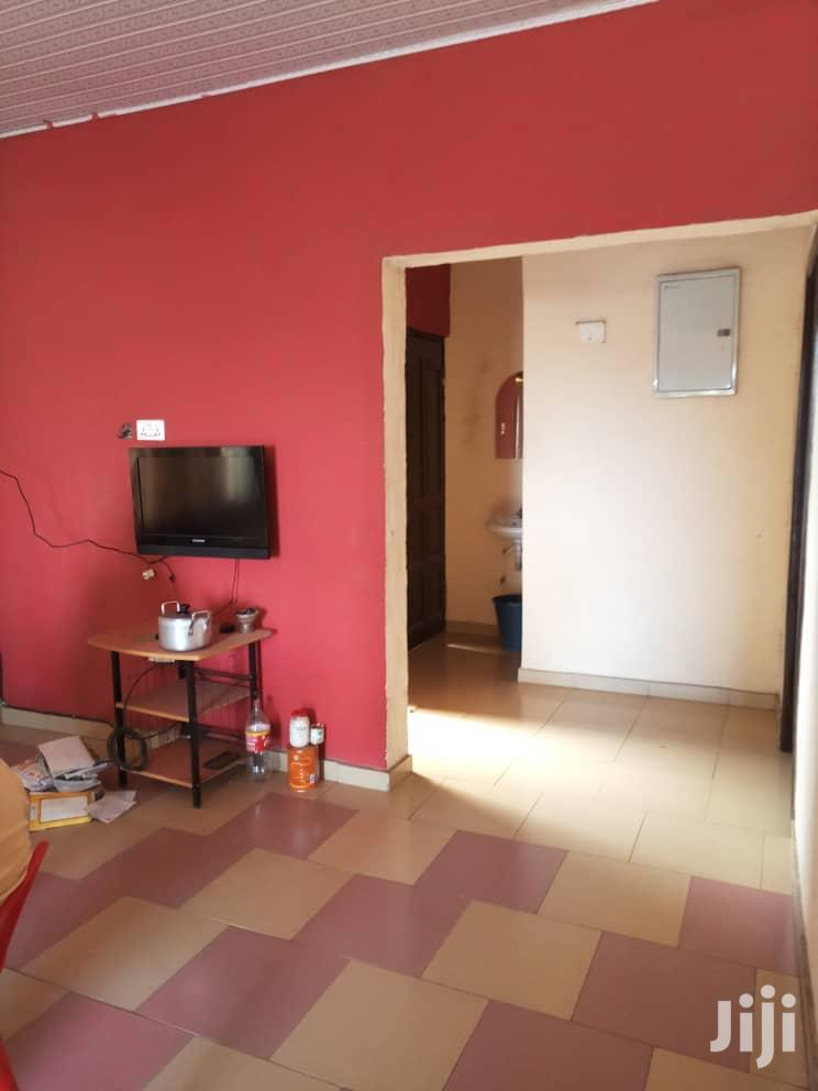 Archive: Hostel Rooms 2 In 1 Available At Alajo And Caprice