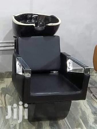 Salon Sink | Salon Equipment for sale in Kwashieman, Greater Accra, Ghana
