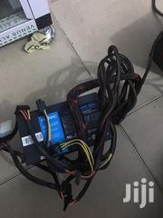 Antec Truepower 650 Watts Modular | Computer Hardware for sale in Greater Accra, Dansoman