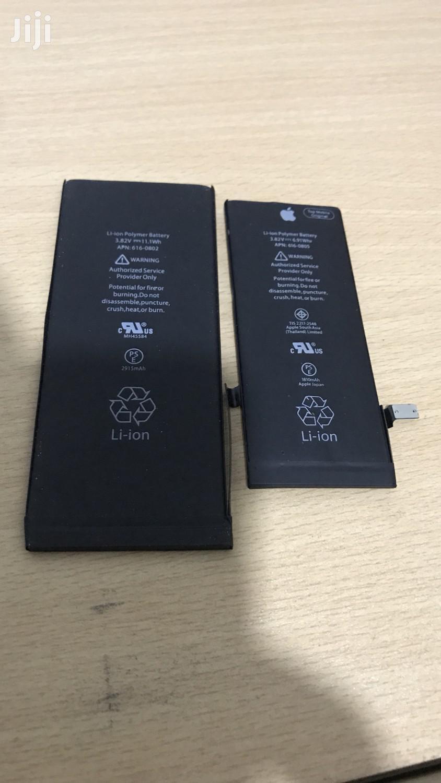 iPhone 6,7,8 Battery Original