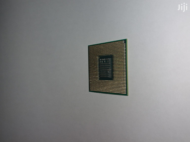 HP Elitebook 8460p Intel Core I5 Processor | Computer Hardware for sale in Bolgatanga Municipal, Upper East Region, Ghana
