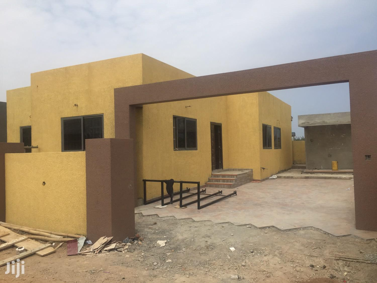 3 Bedroom House For Sale At Eastlegon Hills