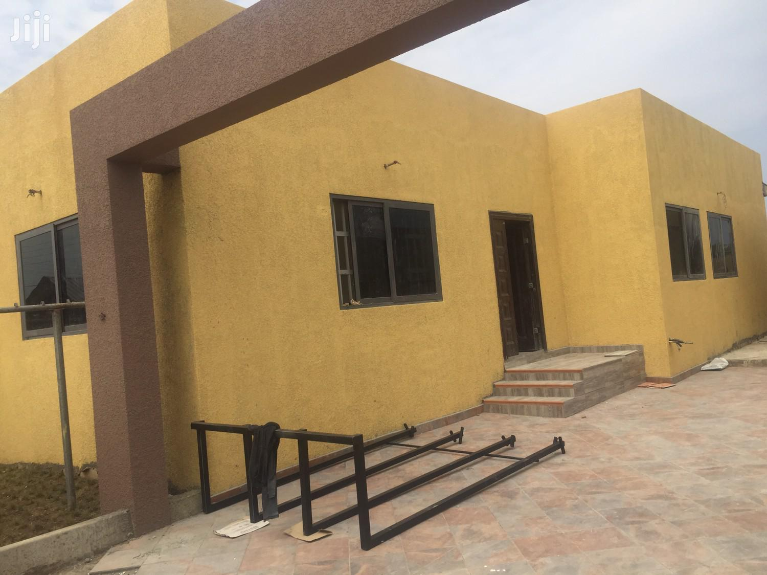 3 Bedroom House For Sale At Eastlegon Hills | Houses & Apartments For Sale for sale in East Legon, Greater Accra, Ghana