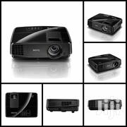 Benq Ms 506 Projector | TV & DVD Equipment for sale in Greater Accra, Accra Metropolitan