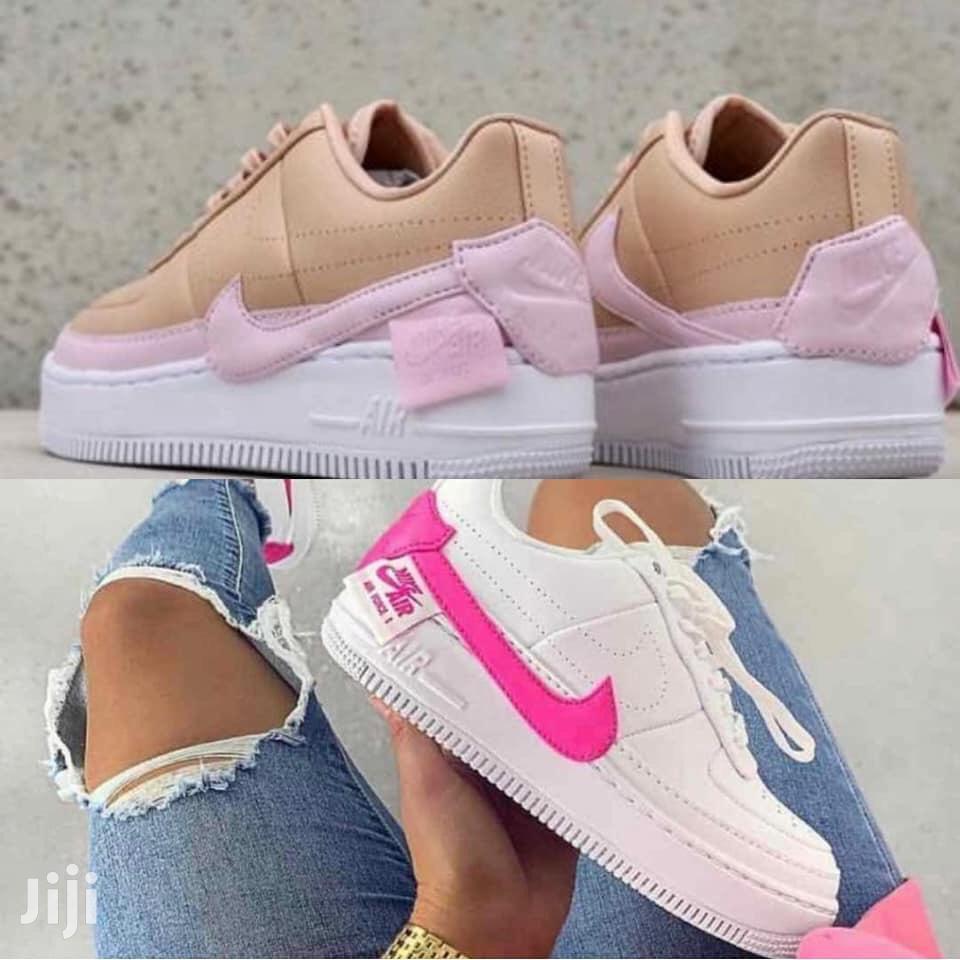 Smart Sneaker | Shoes for sale in Awutu Senya East Municipal, Central Region, Ghana