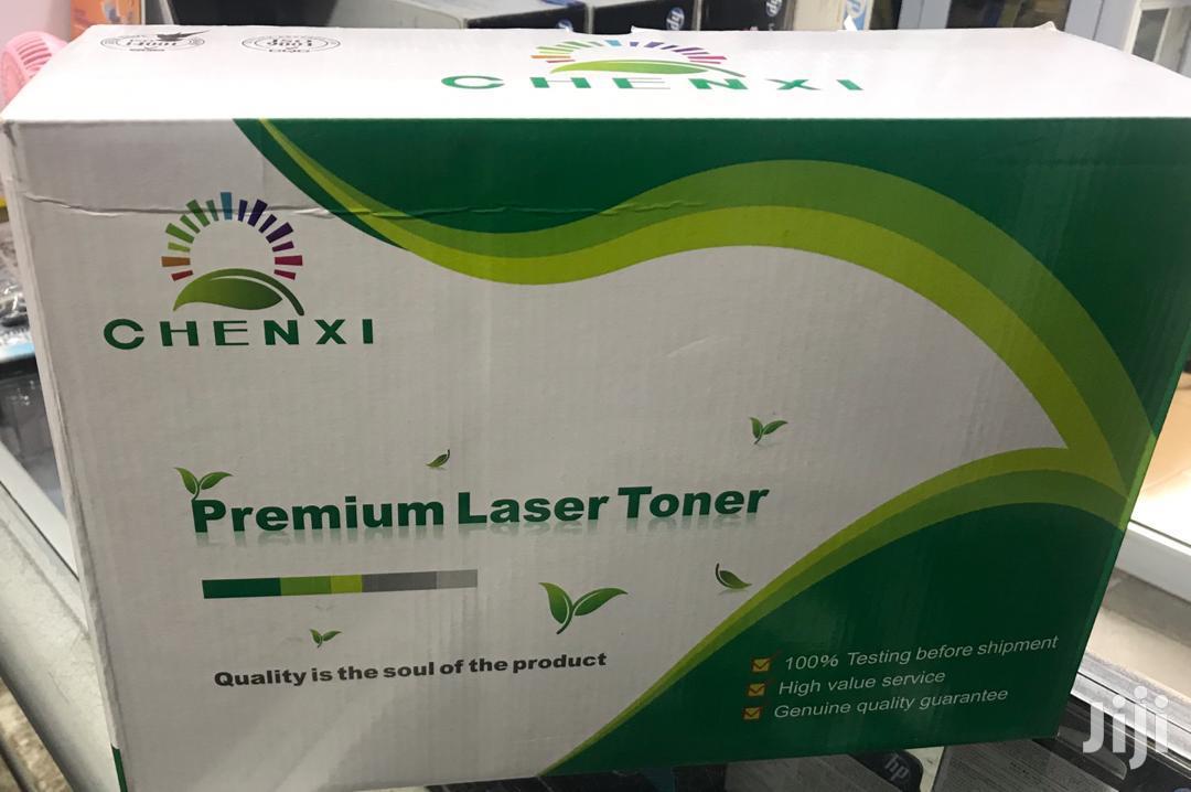 HP 81A Toner Cartridge Premium Print Compatible Toner Cartridge