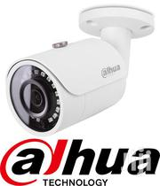 Dahua 2mp Ip Bullet Camera | Security & Surveillance for sale in Greater Accra, Dzorwulu