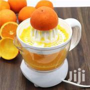 Akai Electric Orange Juicer   Kitchen Appliances for sale in Greater Accra, Achimota